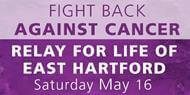 RFL of East Hartford Ad_190x95.jpg
