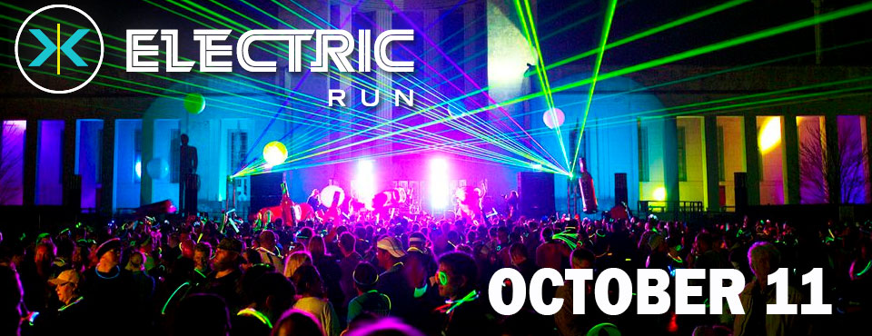 electric-run_960x370.jpg