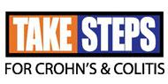 take-steps-190x95.jpg
